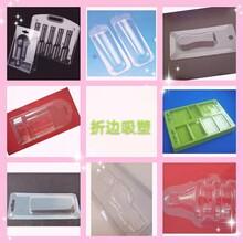 吸塑包裝深圳吸塑包裝生產廠家圖片
