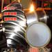 耐高溫涂層專用粉氧化鋯粉ZrO2等離子熱噴涂粉末