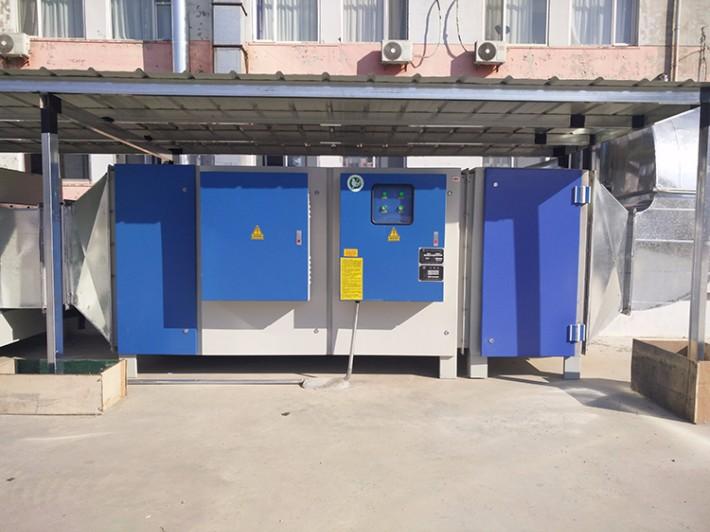 涂布厂废气处理-258.com企业服务平台_移动站