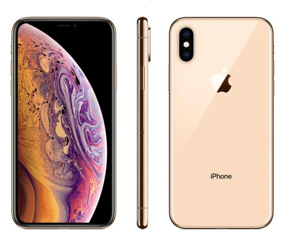 苹果xsmax手机全网通4g6gb/512gbiphonexsmax手机远程拾音定位短信图片