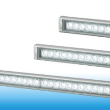 PATLITE(派特莱)LED照明灯CWK3S