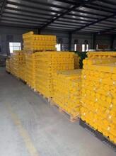 均聚聚甲醛棒顏色黃色POM棒黃色聚甲醛棒