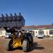 928礦井裝載機A安康礦山井下鏟車3噸礦井鏟車生產廠家