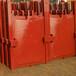 螺杆启闭机8吨螺杆启闭机操作常事水利启闭机闸门技术参数