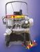 fyrpak美國希爾消防水泵、美國希爾消防泵、希爾森林消防水泵
