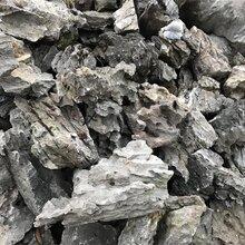 假山盆景青龍石裝飾小擺件小英石