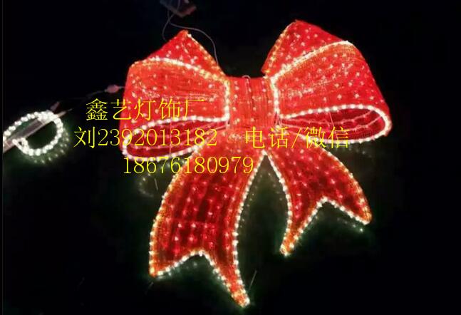 动物造型灯/3d造型灯工艺技术/动物造型图案灯