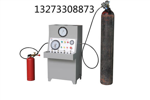 充氮校表兩用機-4800.jpg