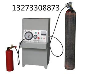 氮气机--2800_副本.jpg