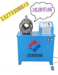 DSG51A-15000.jpg