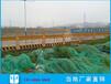 深圳地鐵施工基坑圍欄工地臨界防護欄桿市政基坑臨邊護欄