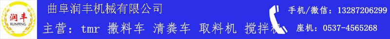 微信圖片_20181116114109_副本.jpg