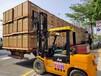 叉車租賃,設備移位,重物裝卸,設備運輸、廠房搬遷,可月包年包