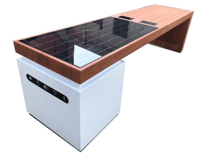 太阳能座椅厂家.jpg