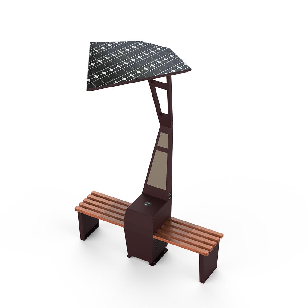 太阳能座椅太阳能椅厂家.jpg