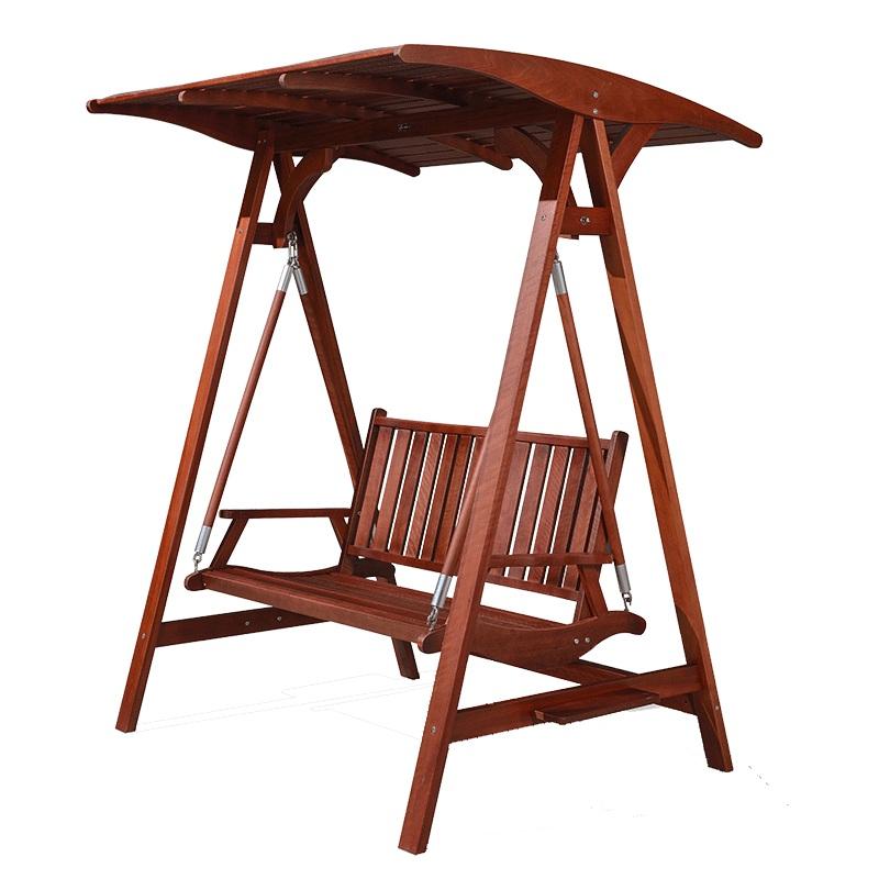 智慧太阳能座椅公园座椅