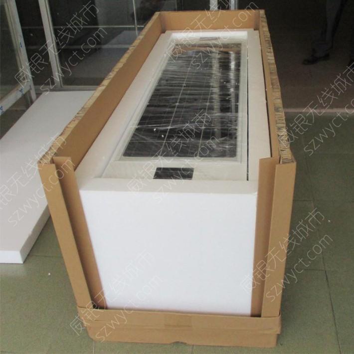 太阳能座椅包装方式