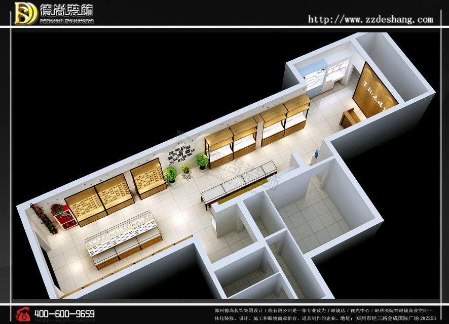 安阳百视达眼镜4.jpg