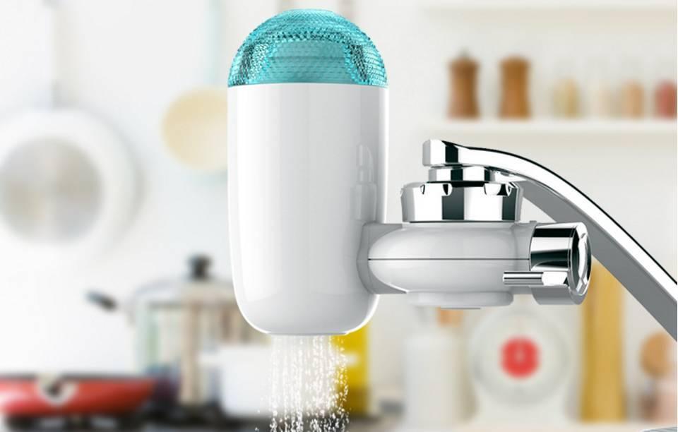 新洗去污霸--全新物理洗涤、洗碗懒人的利器