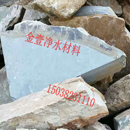 海绿石滤料4.jpg