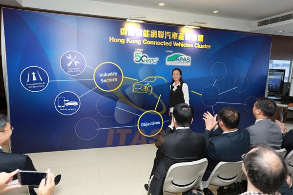 2018(第十五届)北京国际展览会