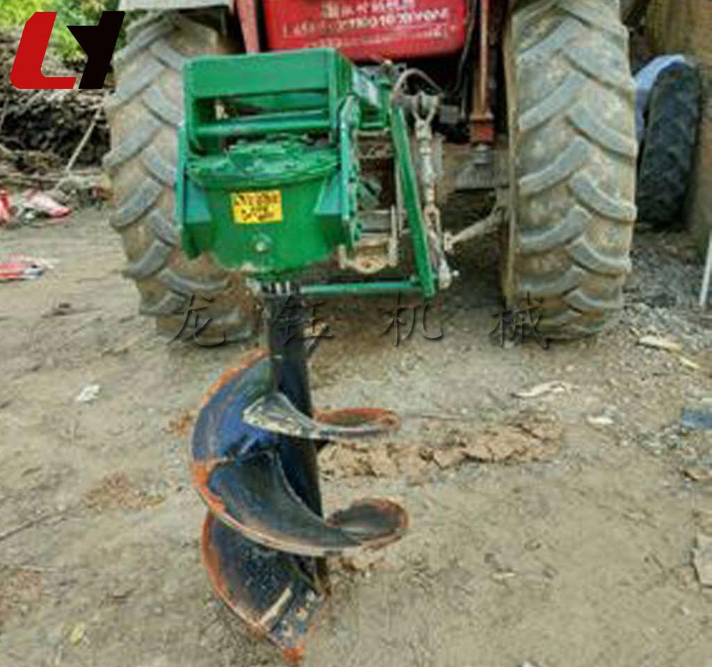 十大拖拉机品牌有哪些,拖拉机十大品牌排行榜--火爆农资招商...
