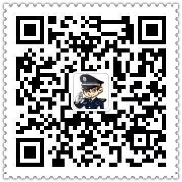 微信图片_2020042911054111.jpg