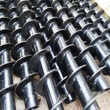 周口锚固钻机性能可靠,基坑支护钻机图片