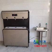 不锈钢开水器,步进式节能饮水机学校酒店单位校园工厂饮水机图片