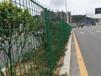 廣州包塑框架護欄網生產廠家東莞園林綠化隔離圍欄款式