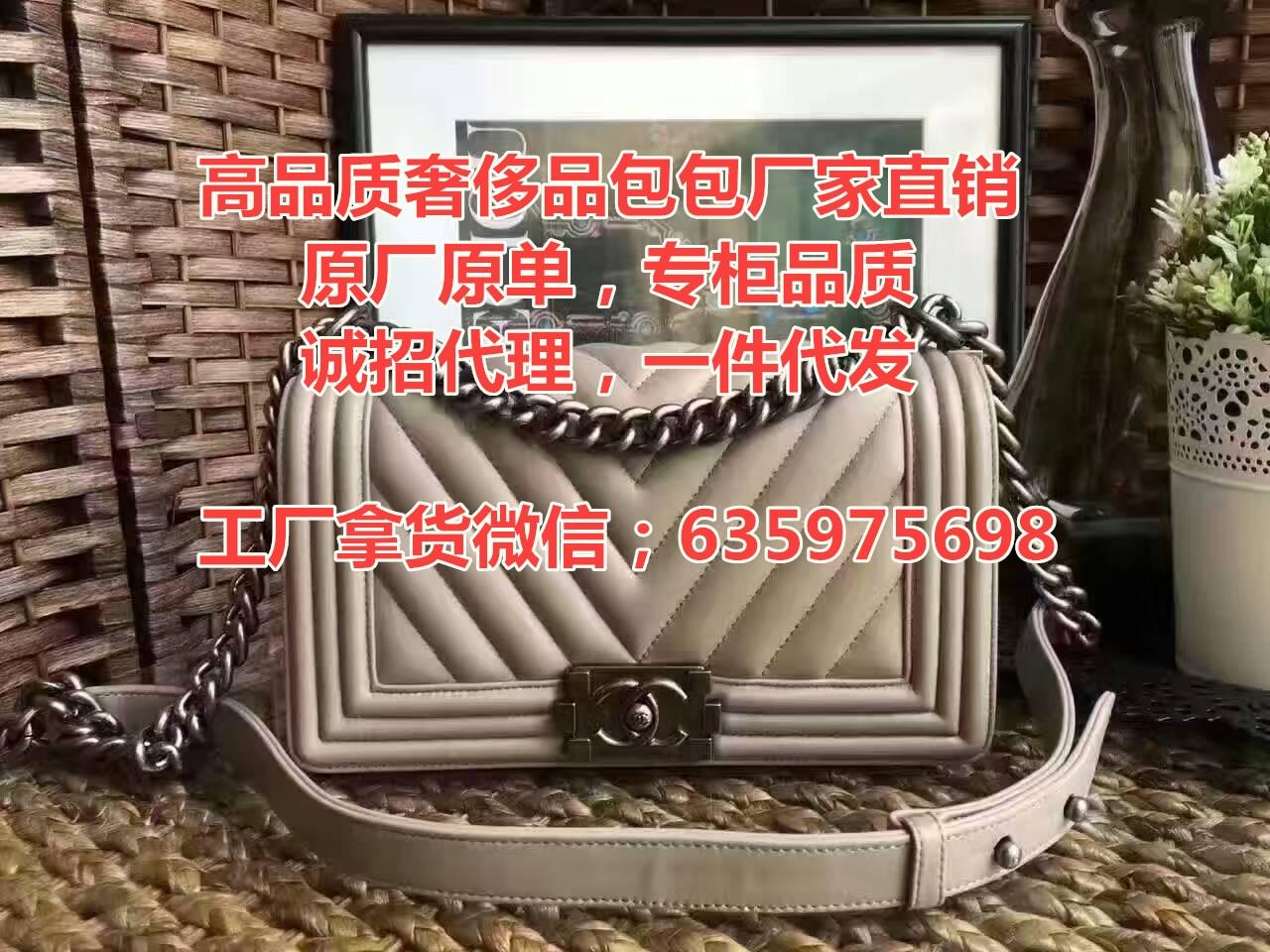 1535690816380891.jpg