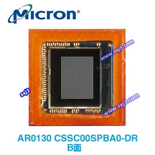 0130_供应ar0130,ar0130原装现货,ar0130