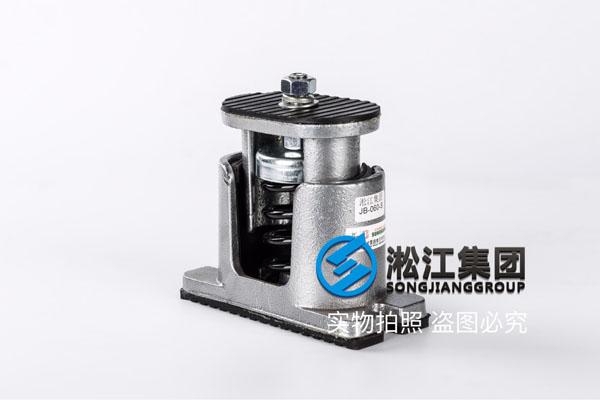 江西上饶市减震器LZH03