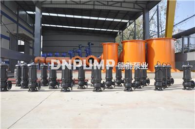 小污水泵1006806.jpg