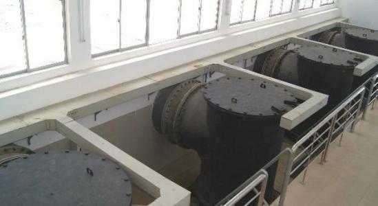 泵房2.jpg