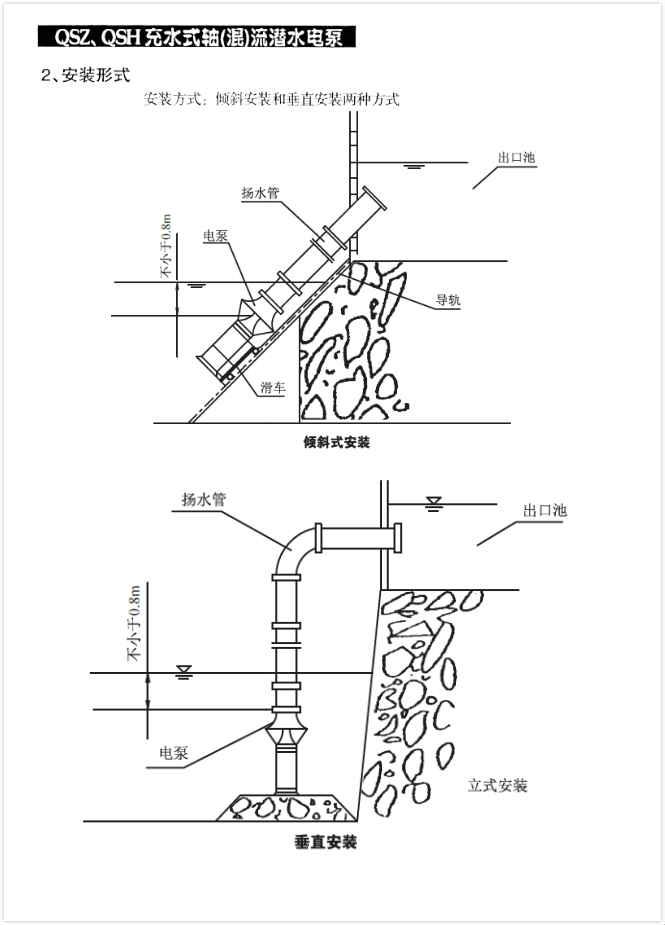 简易轴流泵.jpg