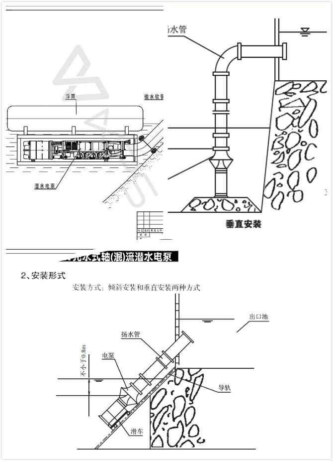 简易轴流泵安装.jpg