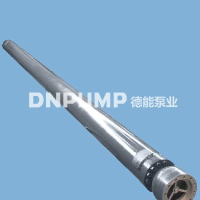 高扬程特种泵(潜油电泵.jpg