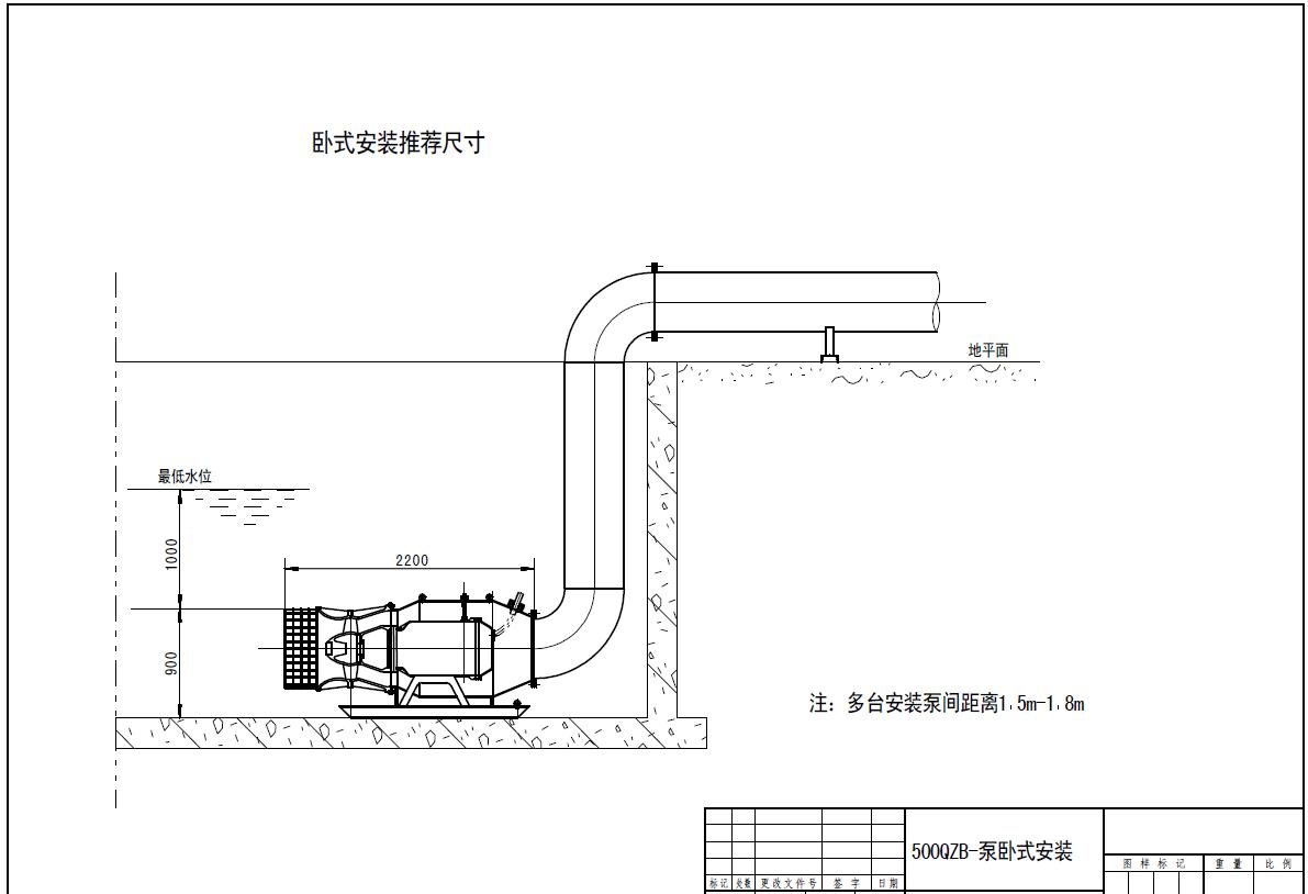 雪橇轴流泵.png