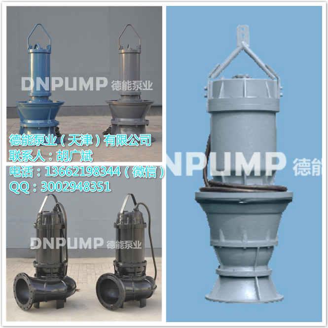 雨水潜水泵.jpg