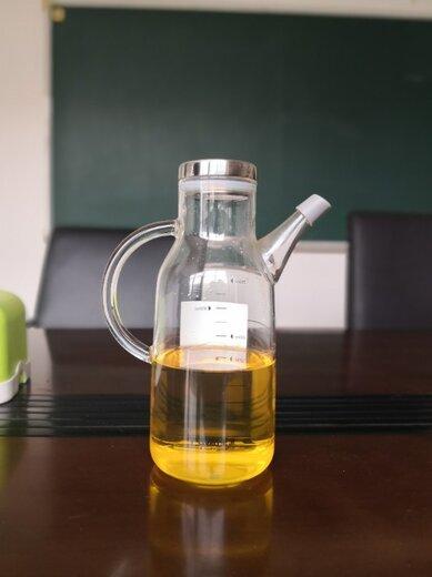 重慶渝中植物油環保無醇植物油燃料熱值很高,超能節省植物油燃料