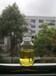 北京批發植物油無醇植物油燃料加盟合作方式,燃料植物油生產廠家