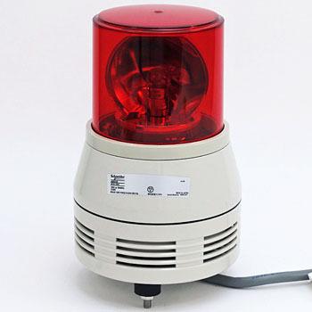 日本ARROW指示燈  AHEK-100R.jpg