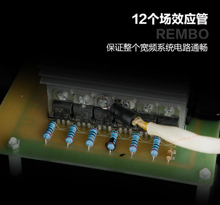 【船用无鳞机】-黄页88网黄冈视频教学免费图片