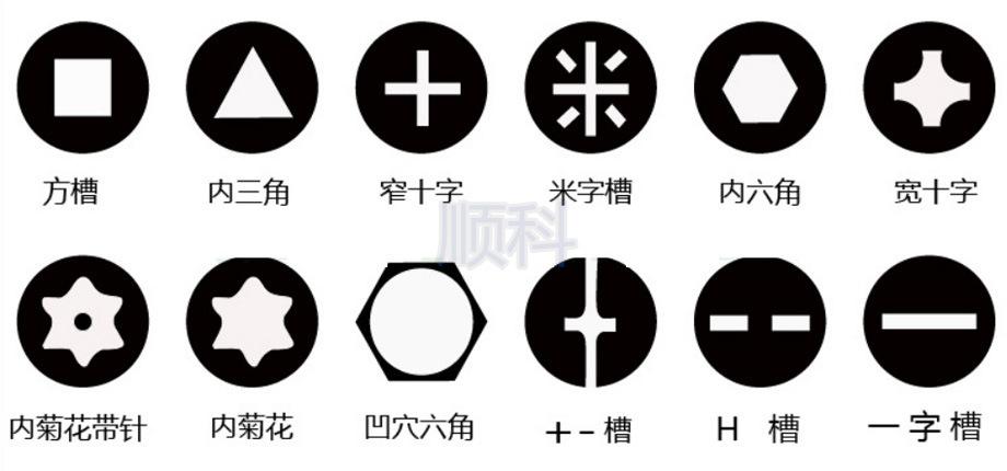 logo 标识 标志 设计 矢量 矢量图 素材 图标 920_430