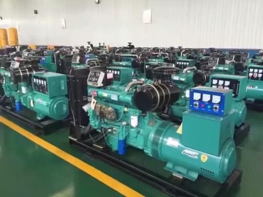 610 柴油发电机  75千瓦1.jpg