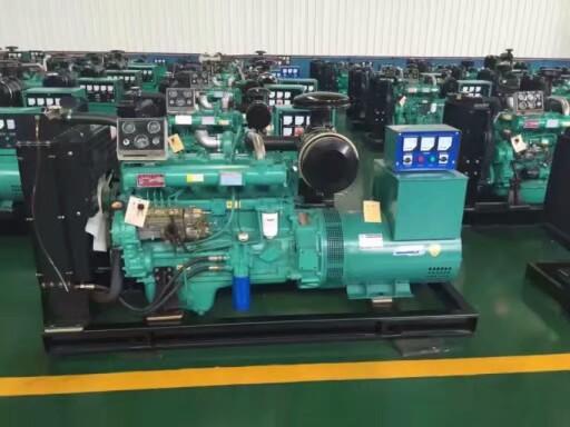 610 柴油发电机  75千瓦2.jpg