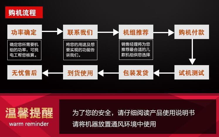 购机流程1.jpg