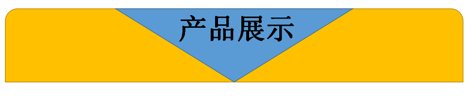 1564186628(1).png