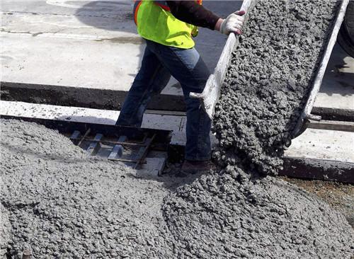 钢纤维混凝土_混凝土/商砼 钢纤维混凝土 湖北咸宁钢纤维剪切波浪形批发厂家 免费